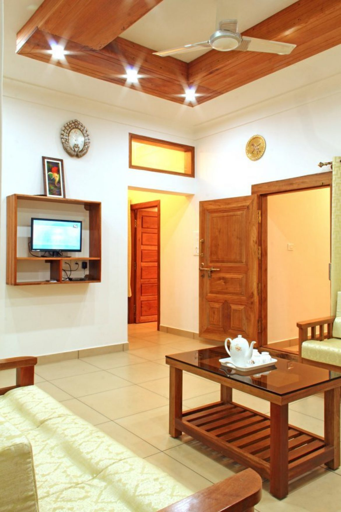 Options To Choose The Best Coorg Estate Homestay Over The Boring Hotels?