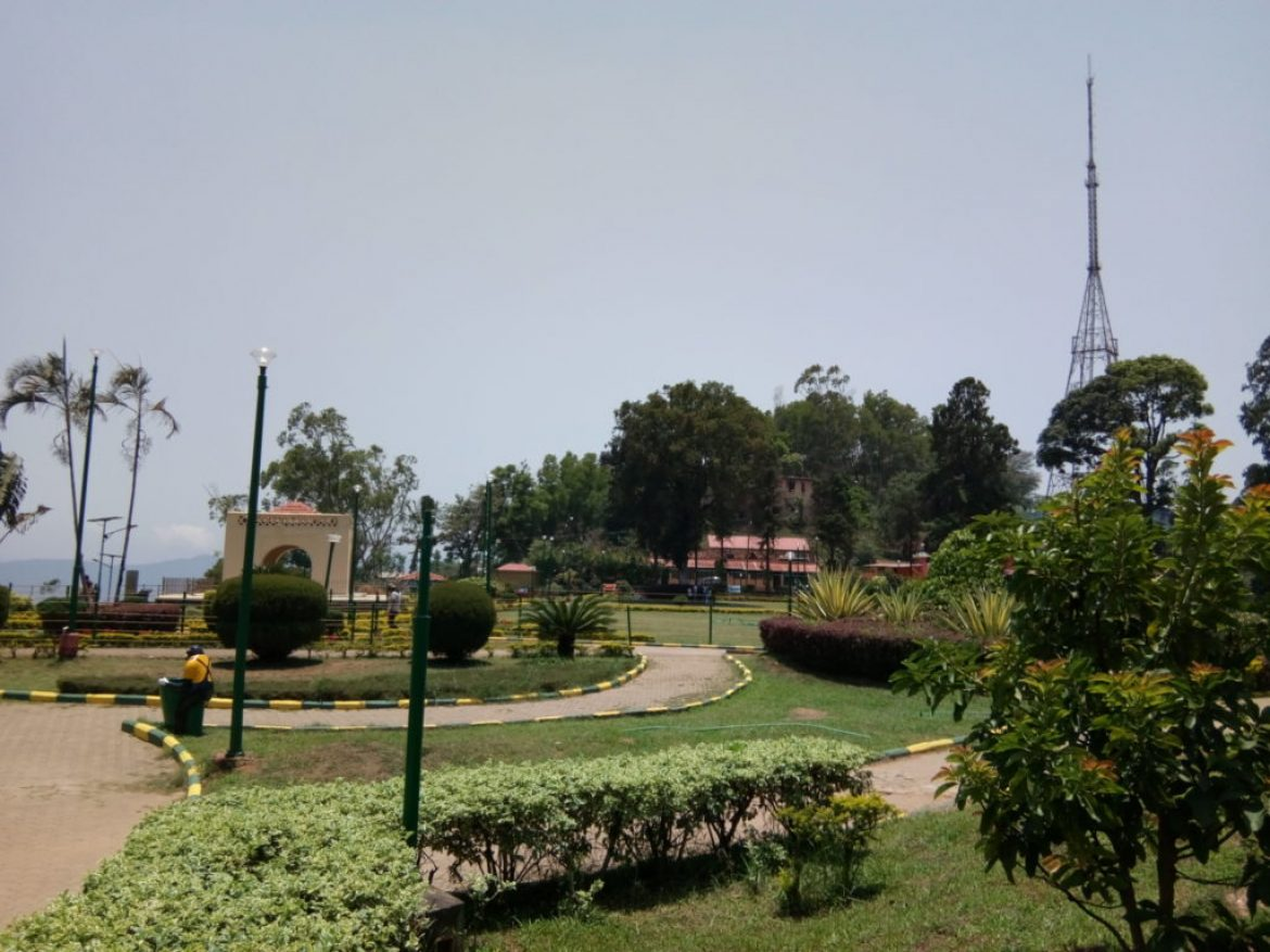 A Guide On Trip To Coorg From Bangalore