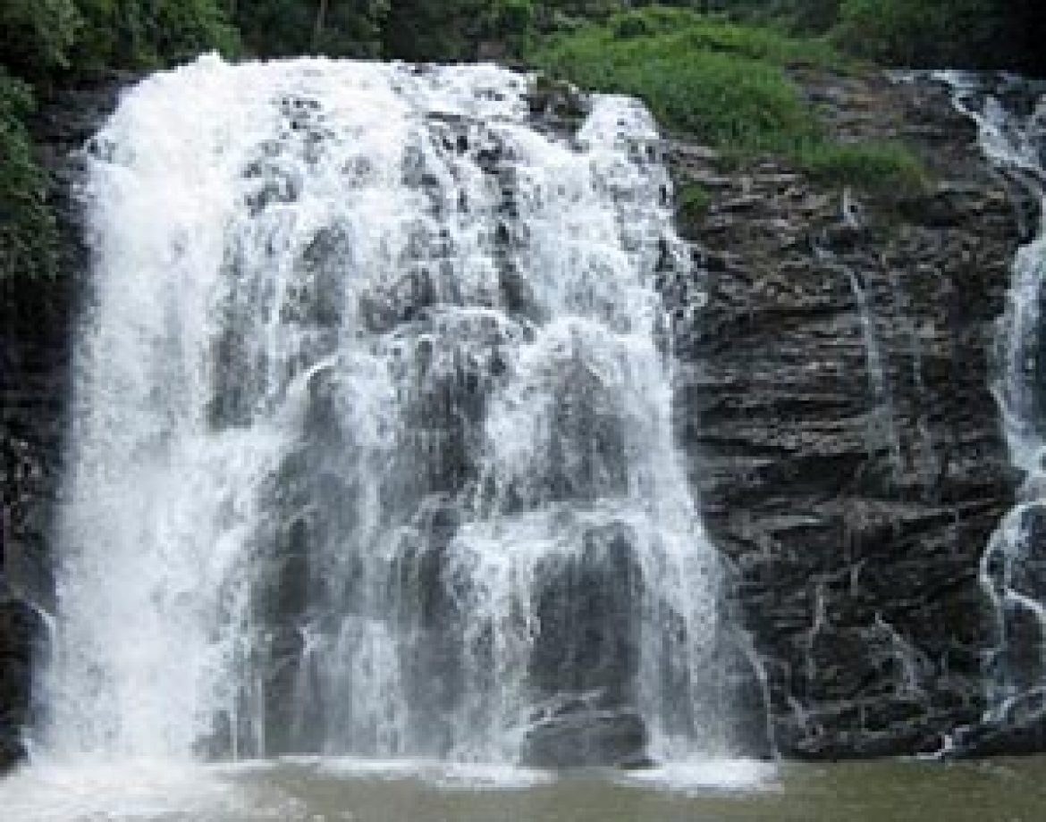 5 Must Visit Places in Coorg This Monsoon