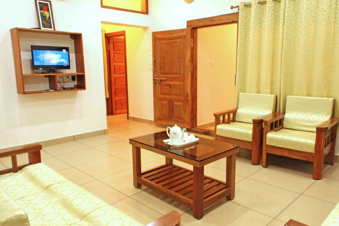 Coorg Hotel vs. Coorg Home Stays- A Comparison